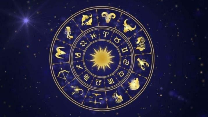 Horoscop atletic. Ce sport trebuie faci în funcție de zodie