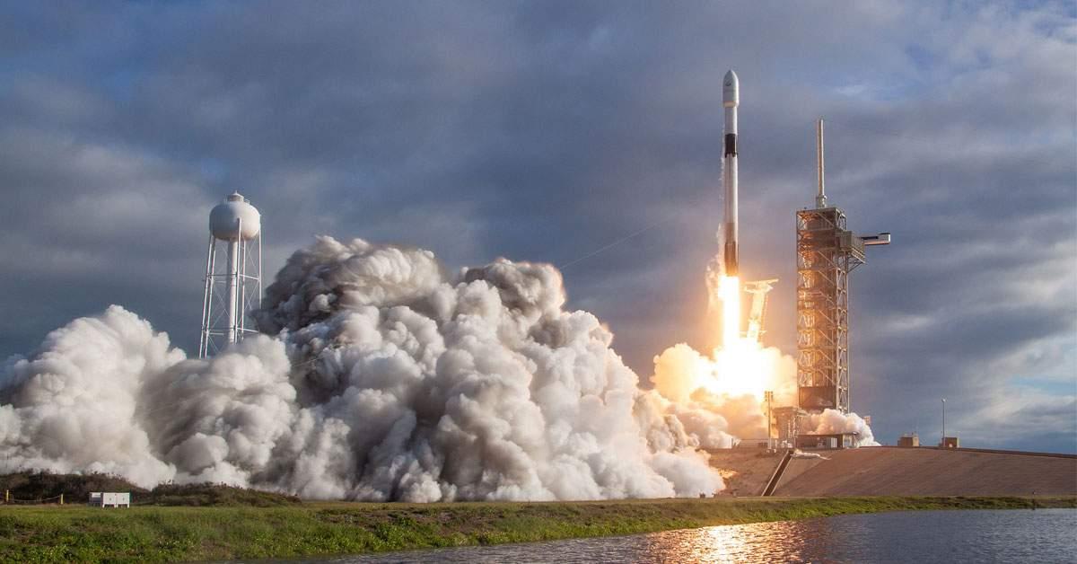Prima rachetă antigrindină cu echipaj uman va fi lansată azi de la Mizil