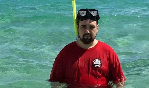 În pragul războiului! Grecia şi Turcia se bat pe Marcel, ultimul turist de anul ăsta