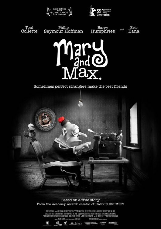 mary_and_max_movie_poster