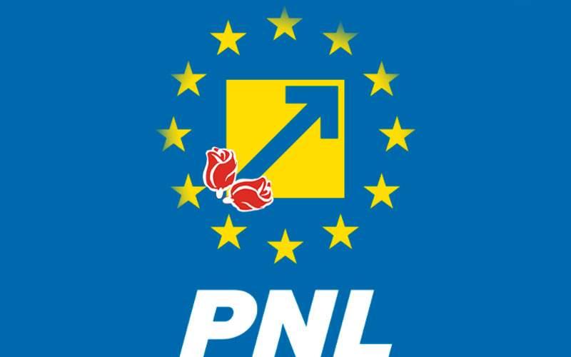 PNL își adaugă 2 trandafiri la siglă, după ce a mai racolat nişte pesediști