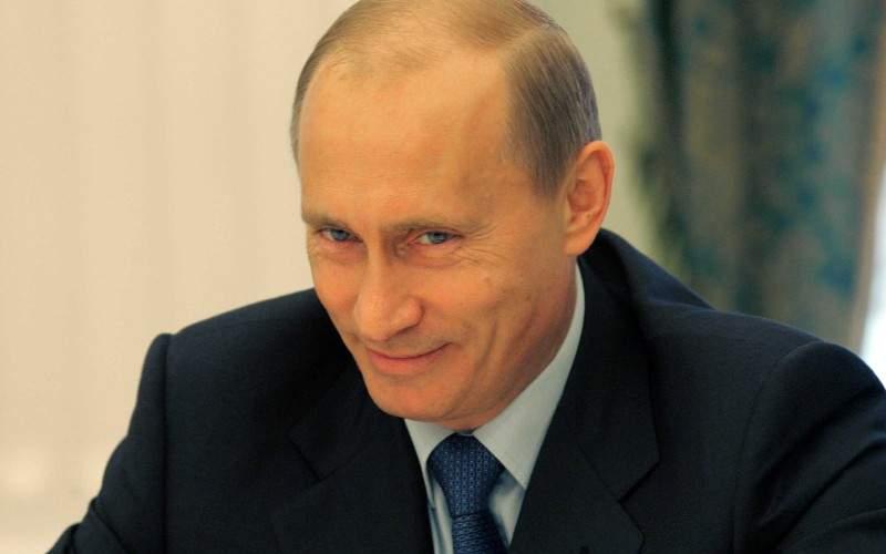 PIB pe cap de locuitor în Rusia a crescut, că au tot scăzut capetele de locuitori
