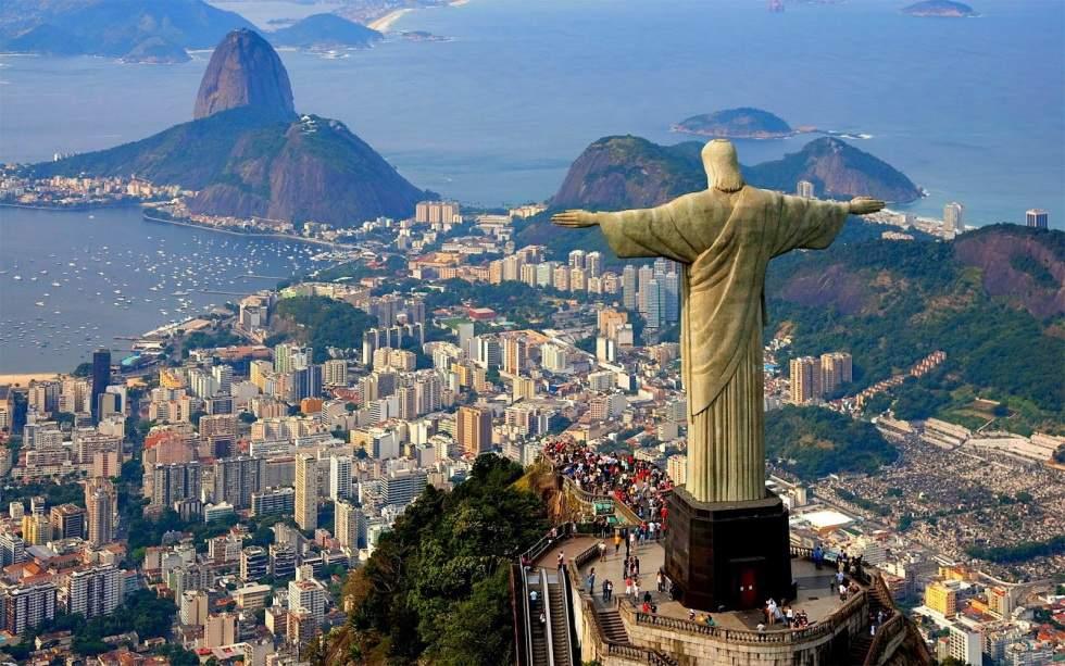 10 motive pentru care România e Brazilia Europei