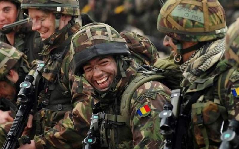 """Armata Română, după ce Ungaria a anunțat că închide granița: """"S-o credeți voi!"""""""