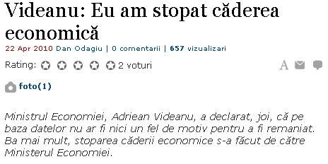 videanu_eu_am_oprit_caderea_economica_22_aprilie_2010