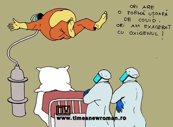 Terapie intensivă