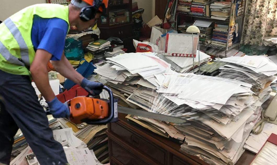 Drujbarii de la ADP, chemați urgent de Firea să toace și ultimele documente