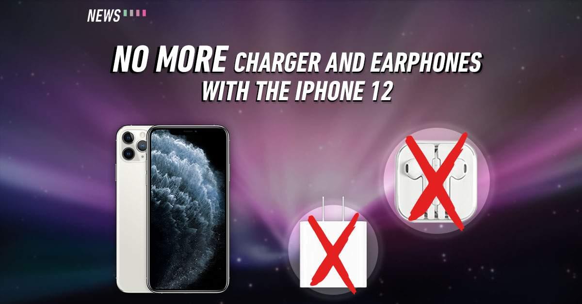 Enigmă. De unde a furat Apple atâtea iPhone-uri, de le vinde fără încărcător?