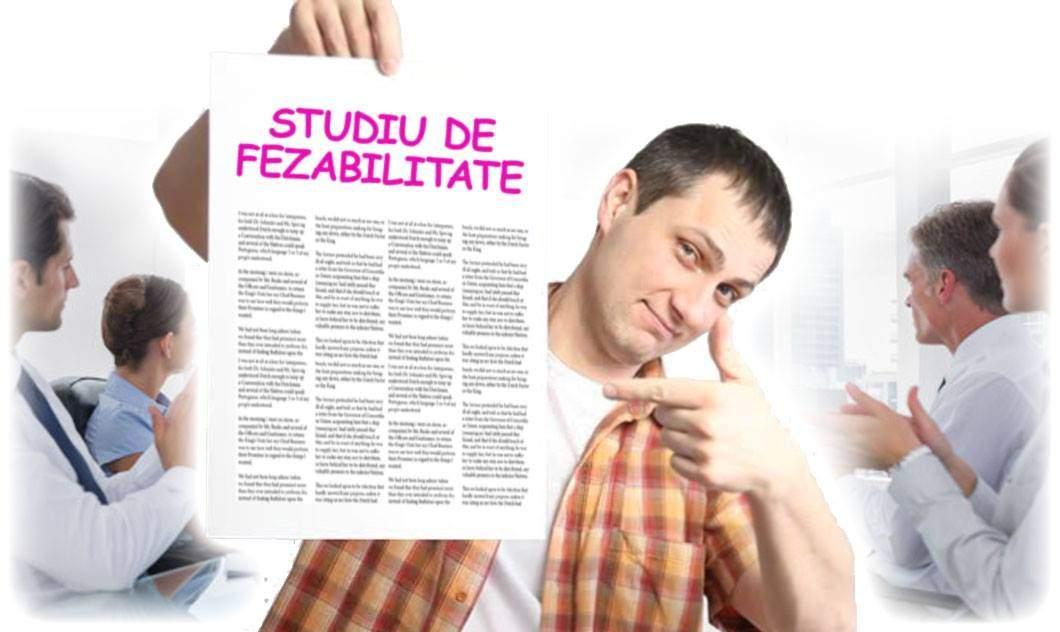 Autostrada Sibiu-Piteşti avansează! S-a ales fontul pentru studiul de fezabilitate