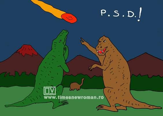 Iohannozaurus