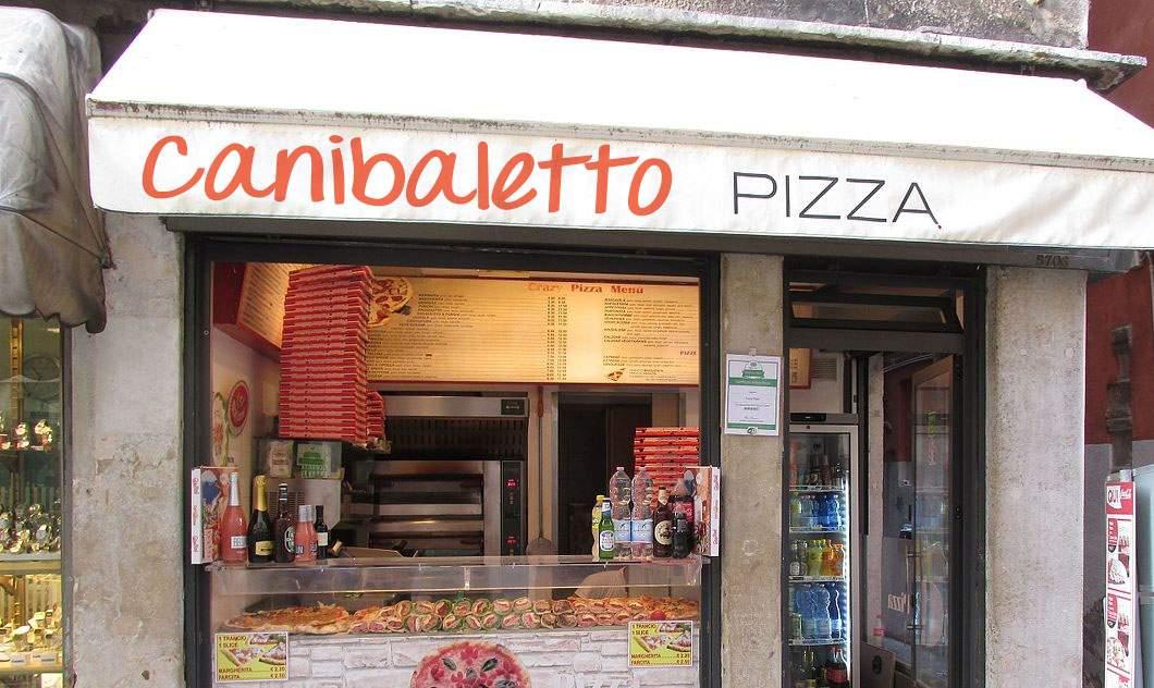 Încă doi inspectori OPC dispăruţi după un control la pizzeria Canibaletto din Mediaş
