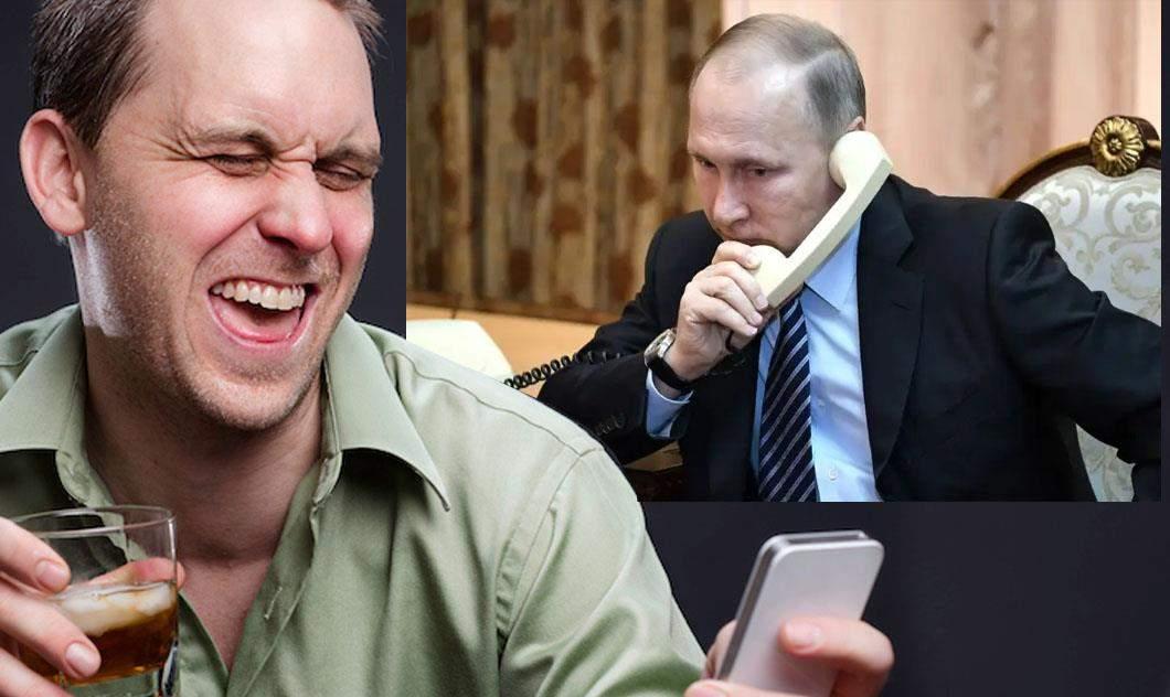 Au prins curaj. Moldovenii sună la Kremlin și închid!