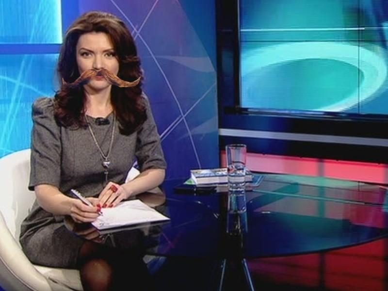 România TV va face emisiuni în limba maghiară, ca să-i mintă și pe ăia