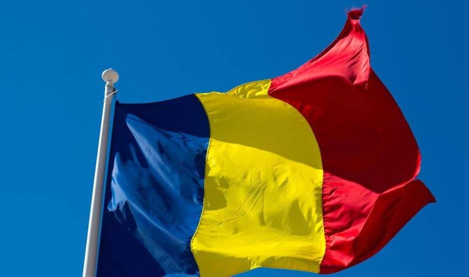 10 urări speciale făcute de vedete de ziua României