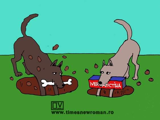 Câinele isteț