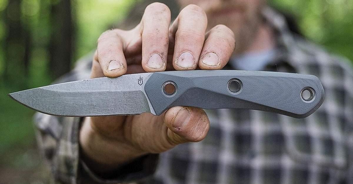 Brăilenii aleg azi cuţitul cu care va fi înjunghiată panglica la inaugurarea podului