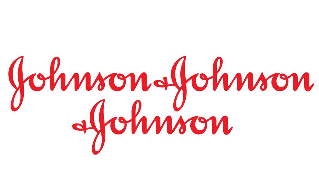 Johnson & Johnson devine Johnson & Johnson & Johnson după ce a mai venit un Johnson