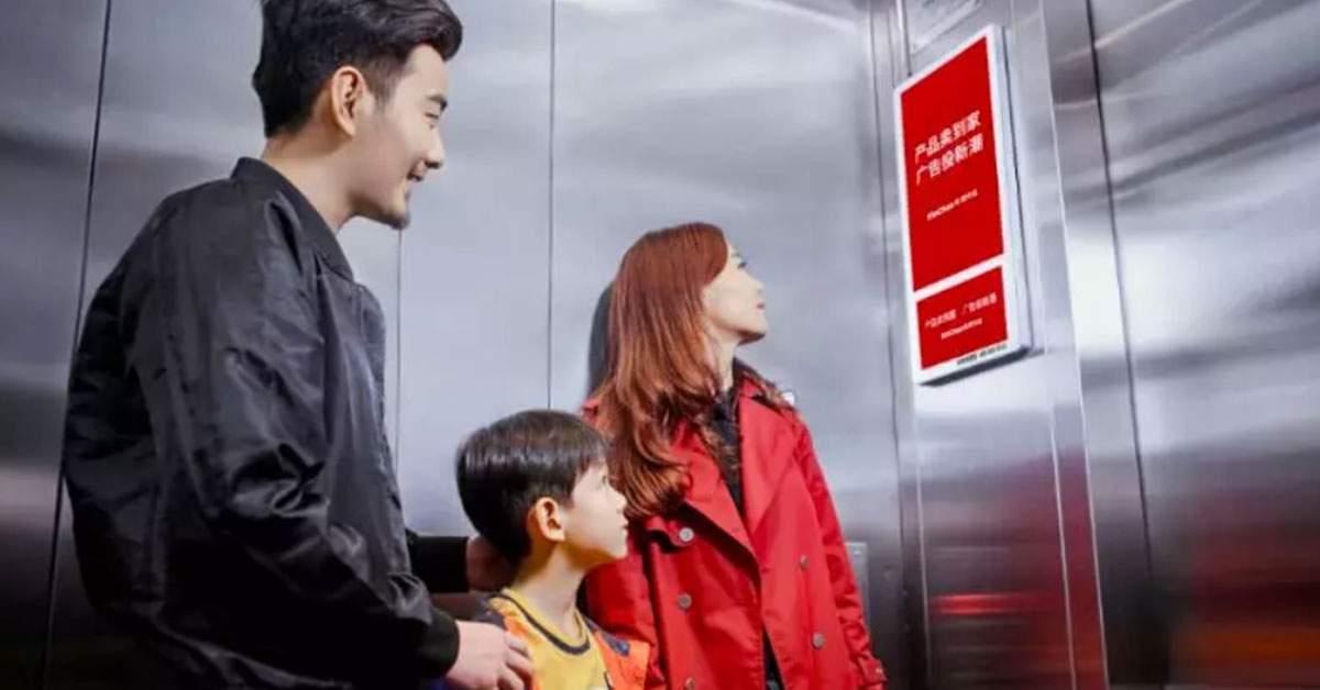 Chinezii au lansat un lift de mare viteză cu care poți cădea cu 600 km/h