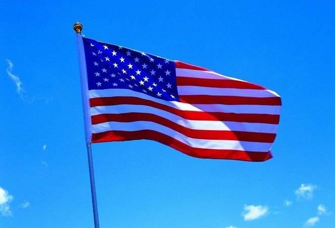 Statele Unite transmit condoleanțe tuturor românilor care mor de grija Americii