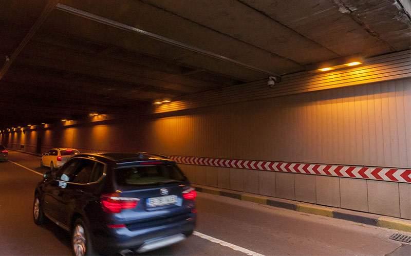 Inedit! Toți bugetarii care trec prin Pasajul Unirii primesc spor de tunel