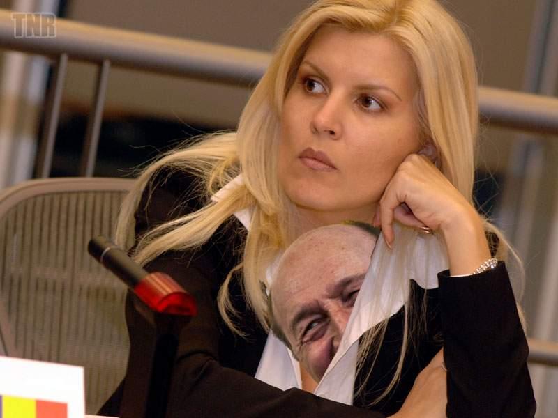 Fotogalerie: Ciolacu nu e singur! Alte 10 accidente vestimentare celebre