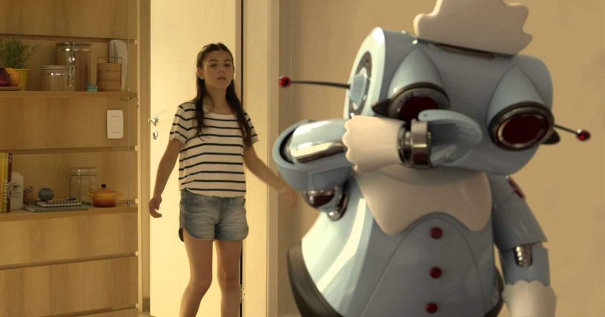 Mama robotului Perseverance, furioasă că acesta s-a dus pe Marte fără căciulă