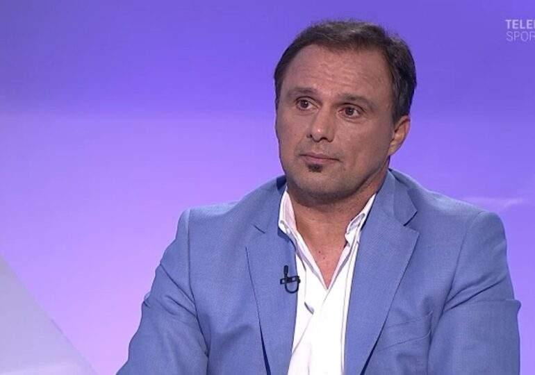 Premiul pentru cel mai mişto nume din România, câştigat din nou de Basarab Panduru