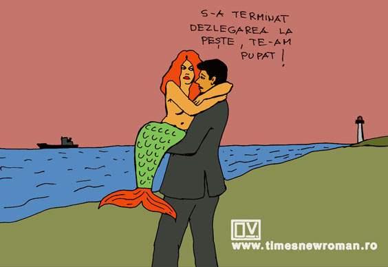 Dezlegare de pește