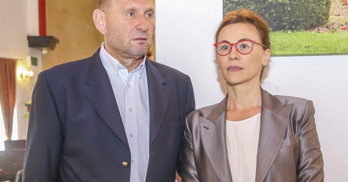 """Românii se scuză că n-au bani pentru Adina Alberts: """"I-am dat deja lui Țiriac"""""""