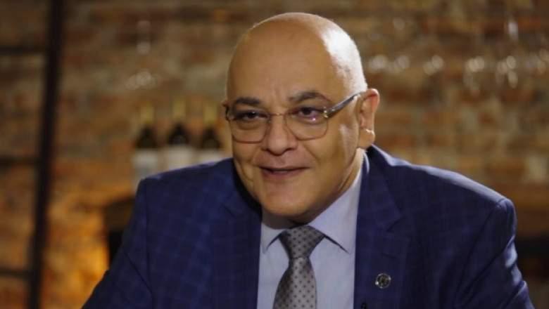 """Arafat va participa la """"Românii au Talent"""" cu un număr de interdicții"""