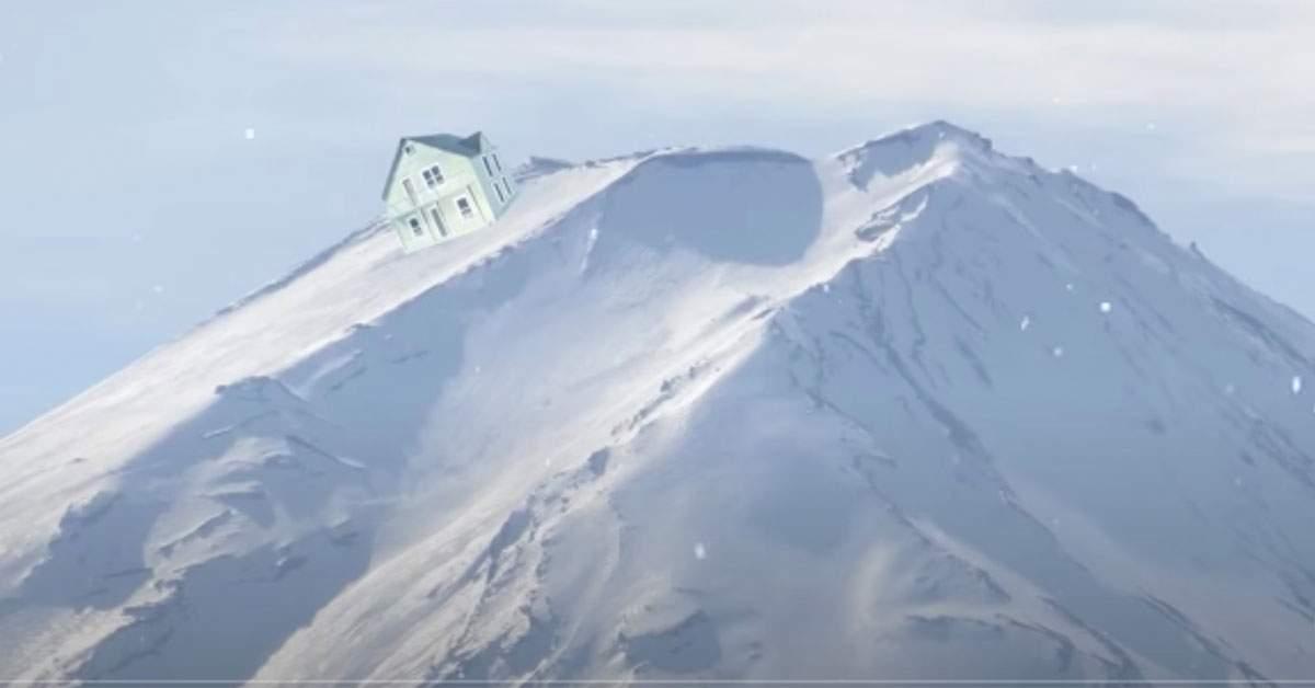 Autoritățile din Nepal au demolat chioșcul românesc amplasat ilegal pe Everest