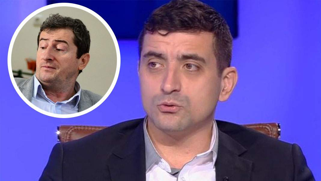 Un român a cheltuit mii de euro ca să arate ca idolul său, Grigore Cartianu