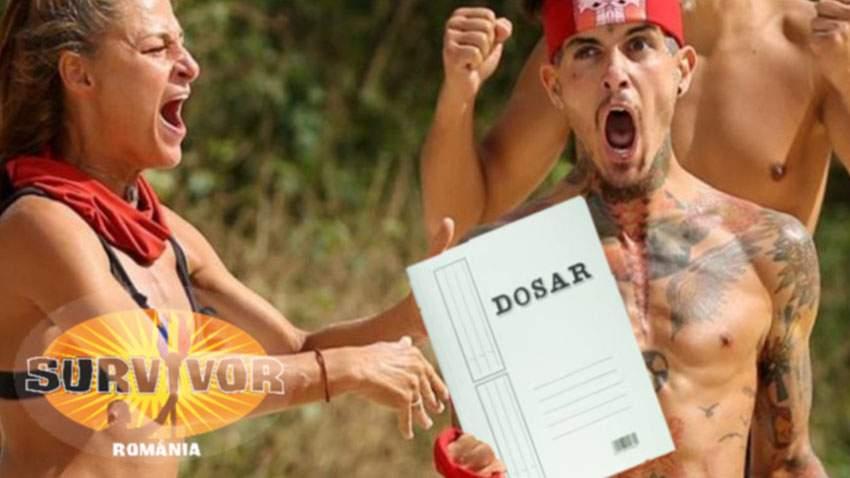 Probă inumană la Survivor România. Concurenții, puși să modifice un rol fiscal