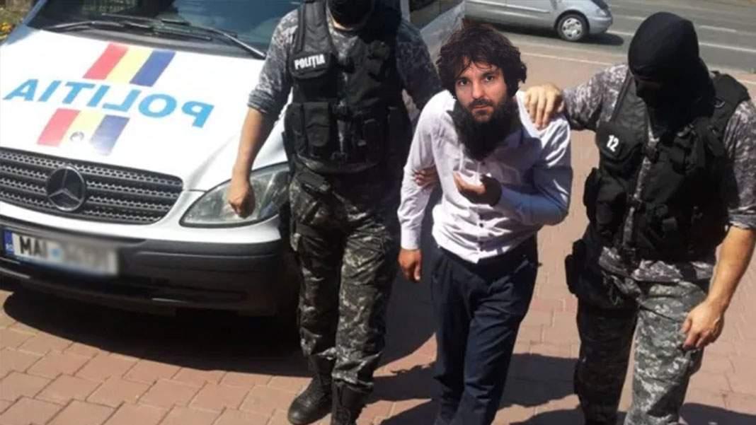 Poliția l-a ridicat pe Nicușor Dan din Gara de Nord, crezând că e un boschetar