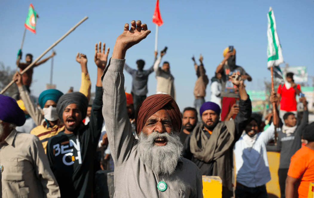 India amenință România cu arma nucleară, după ce l-am trimis pe Arafat cu restricții