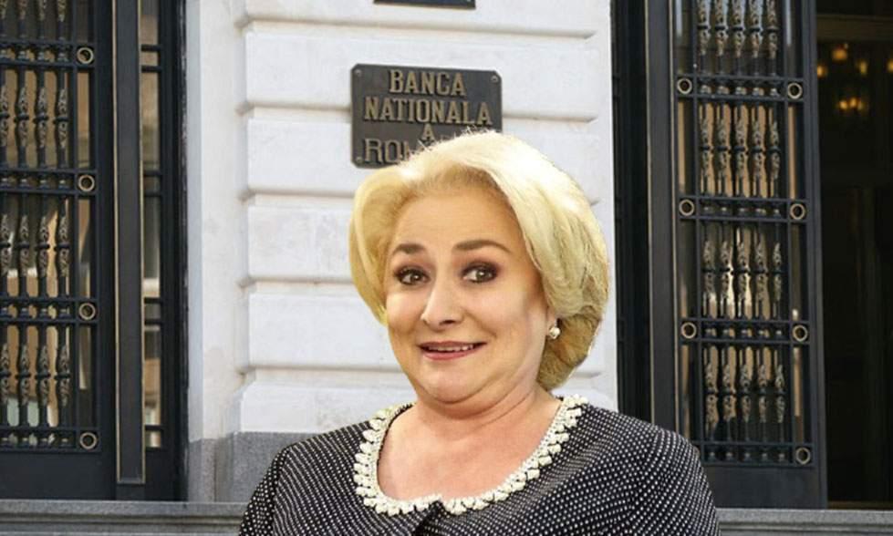 Standard and Poor`s a scăzut ratingul României de la BBB+ la HeHe-
