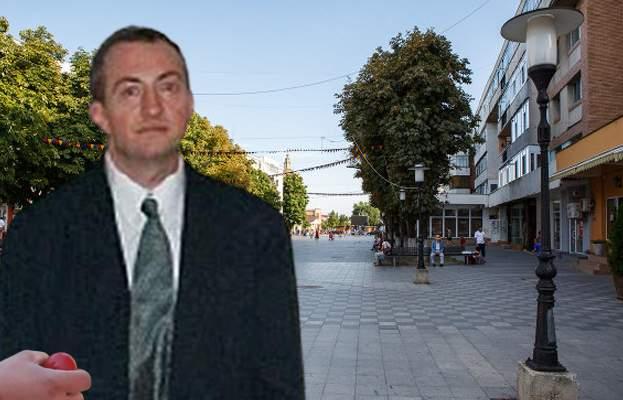 Un român e nemâncat de două zile, că încă nu i-a spart nimeni oul