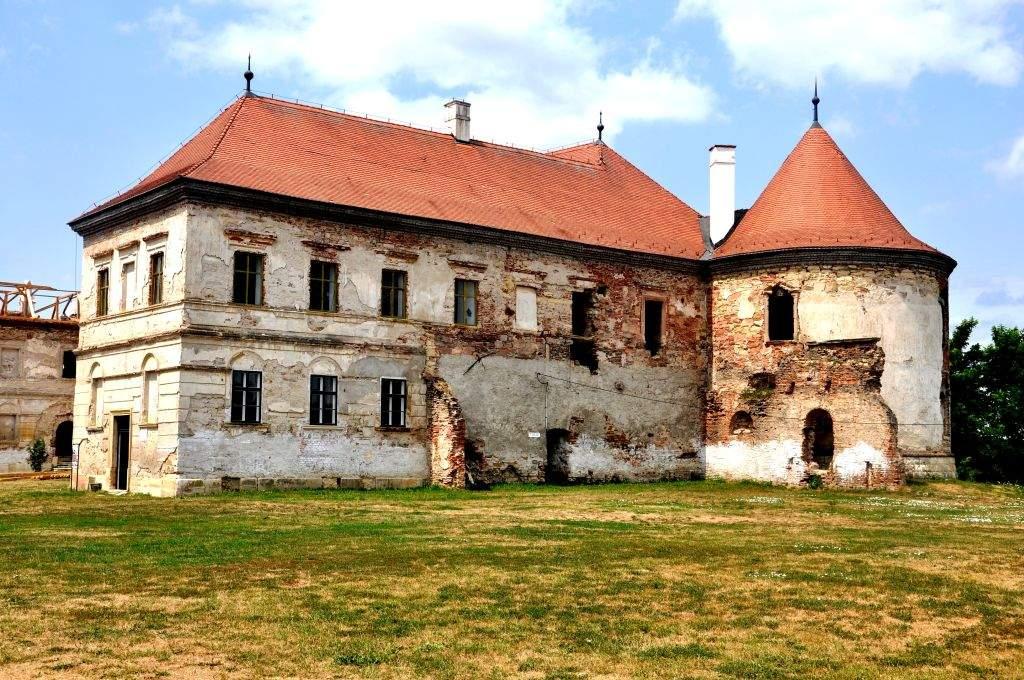 Deşertificarea ameninţă România! În 2050 nu va mai ploua la Electric Castle