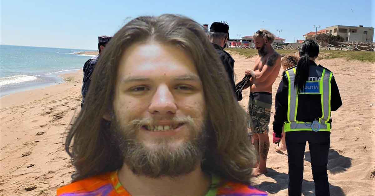 Fraier, prins cu doar 2 grame de marijuana la el în Vama Veche