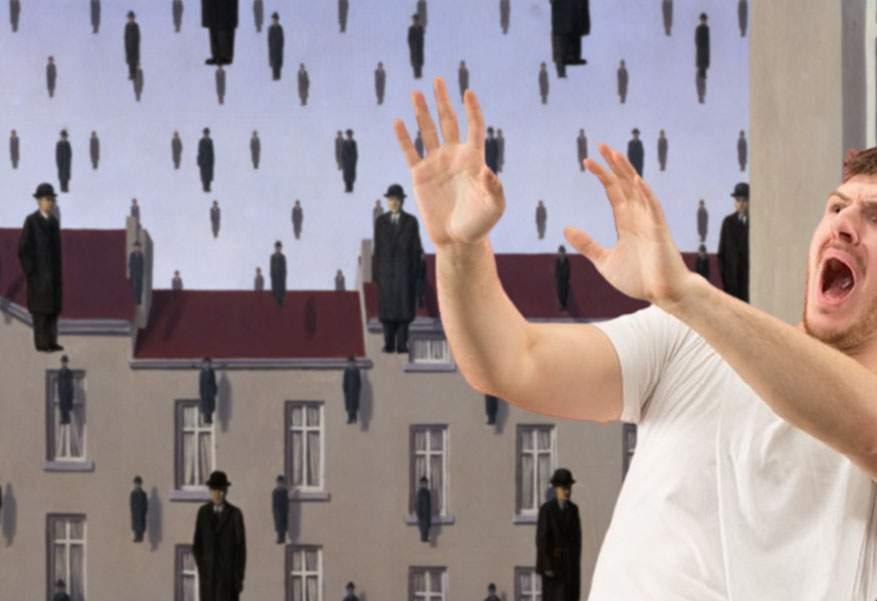 Ploaie cu procurori în Târgu Jiu după ce medicul şpăgar a încurcat rugăciunile