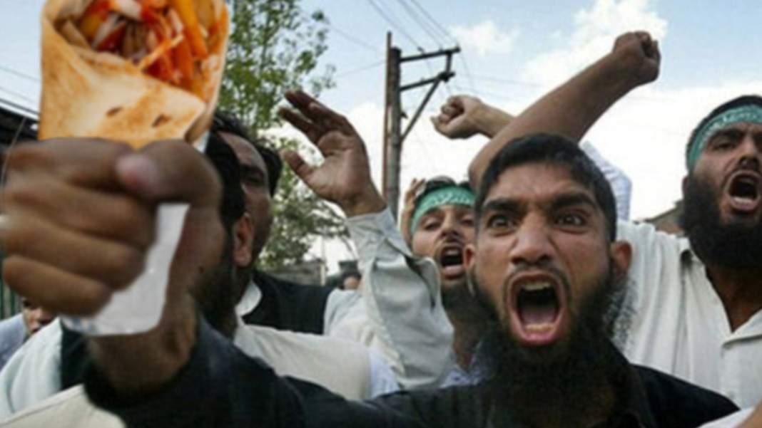 Încă o facțiune în Islam. După suniți și șiiți au apărut șaormiții