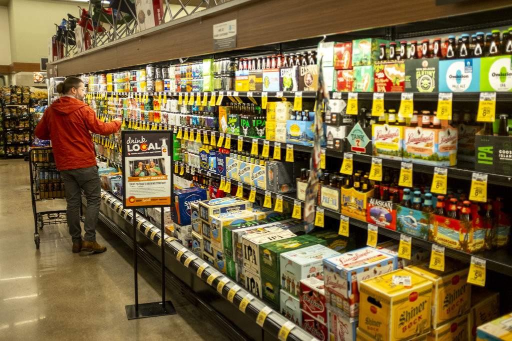Milioane de beri, retrase de pe piaţă. Conţineau un aditiv periculos, numit lămâie