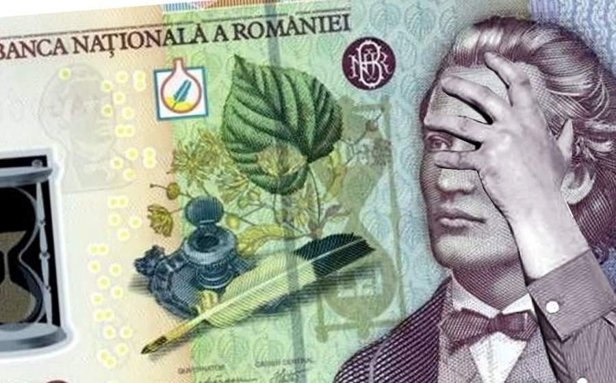 România a interzis plasticul de unică folosință. De azi bancnotele sunt ilegale