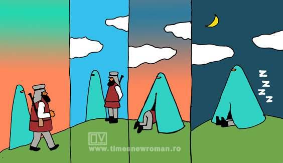 Weekend taliban