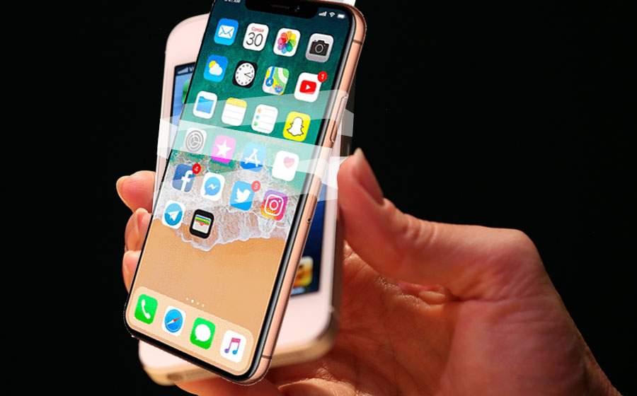 Pe bune? iPhone 13 e făcut dintr-un iPhone 5 și un iPhone 8, lipite cu scoci