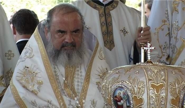 """Wow! Cîțu l-a demis pe Patriarh: """"A greșit big time la slujbă, nu m-a pomenit"""""""