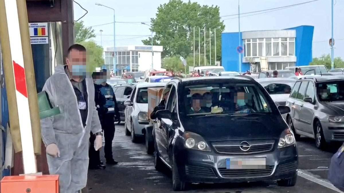 Noi condiţii de ieşire din Bulgaria! Românii sunt testaţi de prosoape furate din hotel