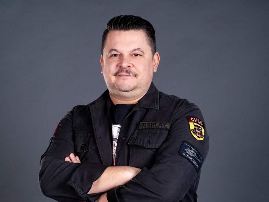 Bobonete îl va înlocui pe colonelul Gheorghiță la șefia campaniei de vaccinare