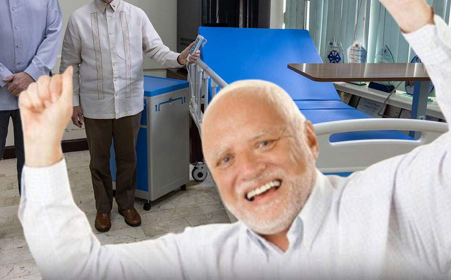 Loteria vaccinării se anulează. Va fi înlocuită cu loteria paturilor de spital