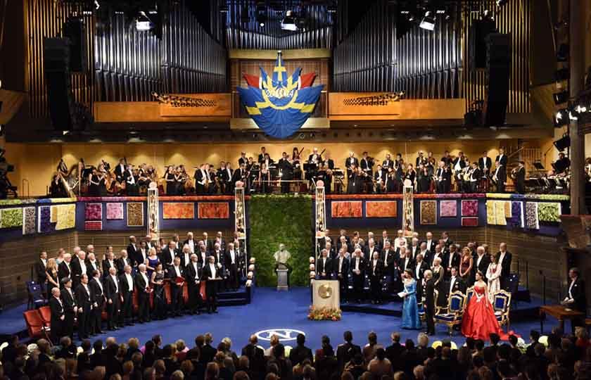Azi se dă Premiul Nobel pentru Medicină. 3 milioane de români sunt pe listă!